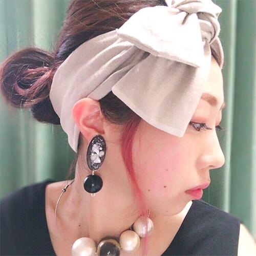 谷崎 麻美