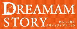 DREAMAM STORY